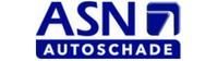 ASN-Autoschade-Tevreden.nl_
